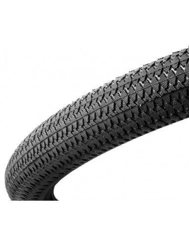 KENDA Snake tire