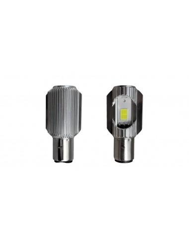Ampoule LED Michael Blast